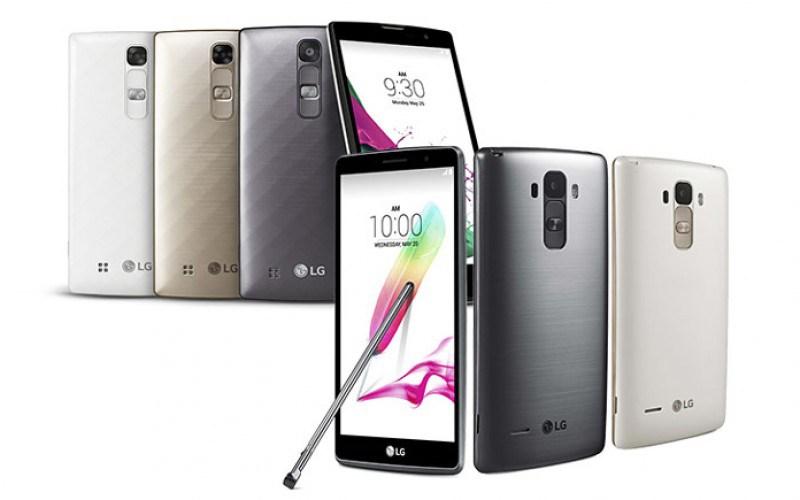 LG-G4-Stylus-G4c-800x500_c