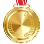 medal (kolejna kopia)