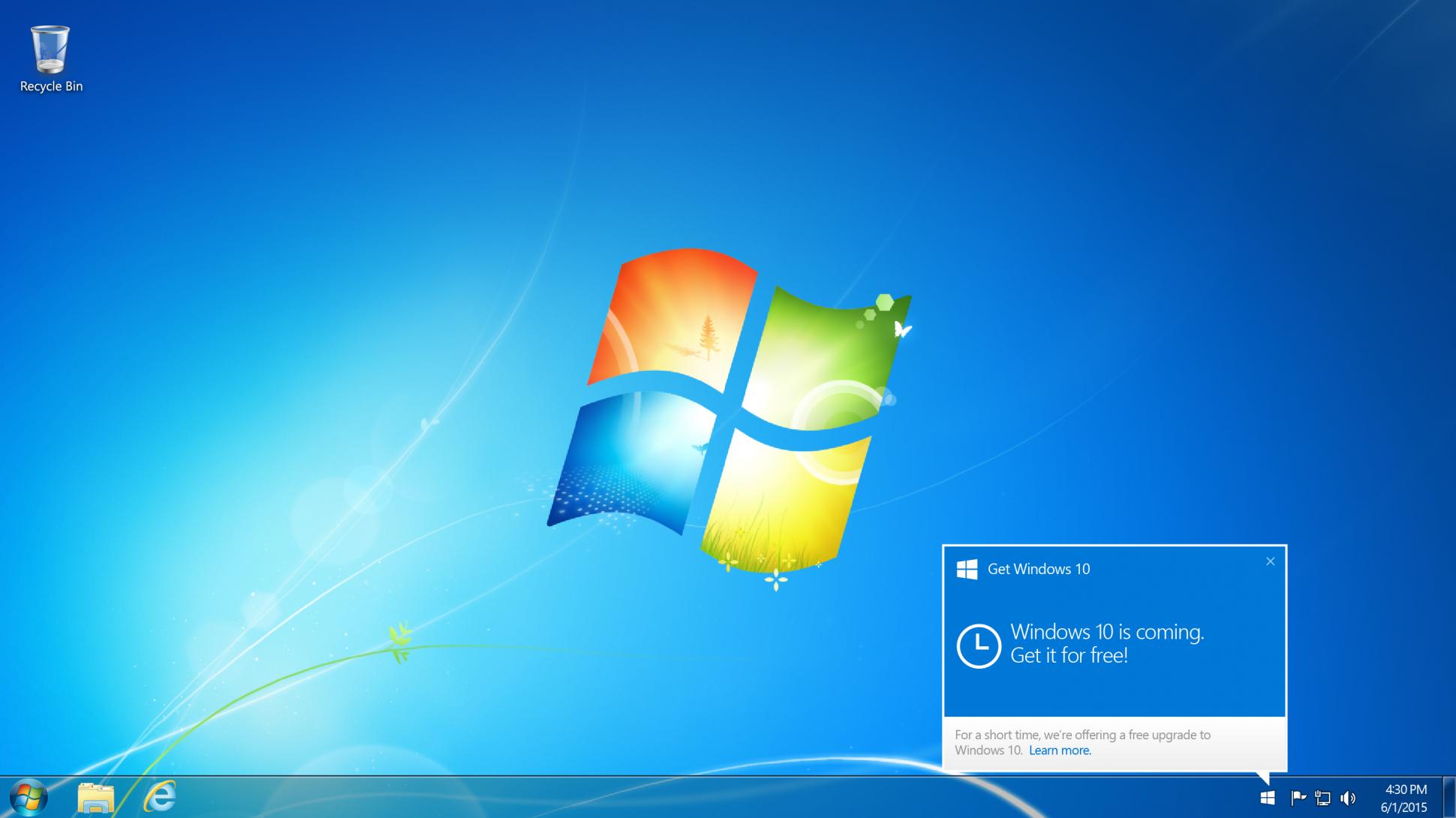 Windows-10-free-1940x1090