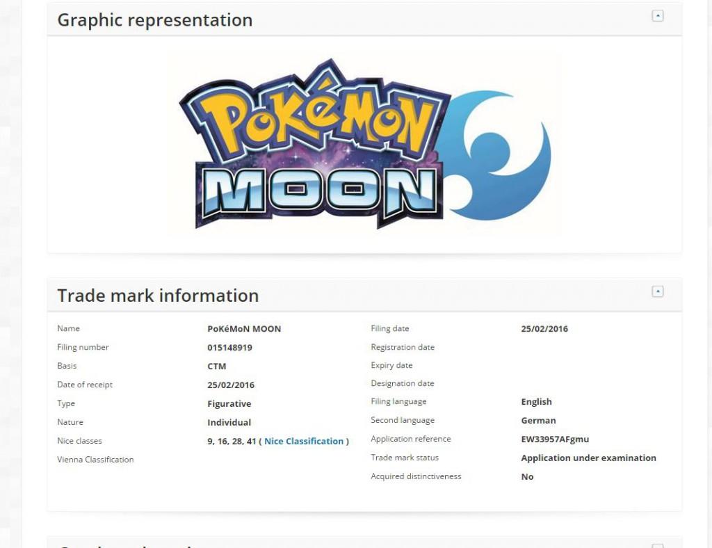 pokemon_moon_tm