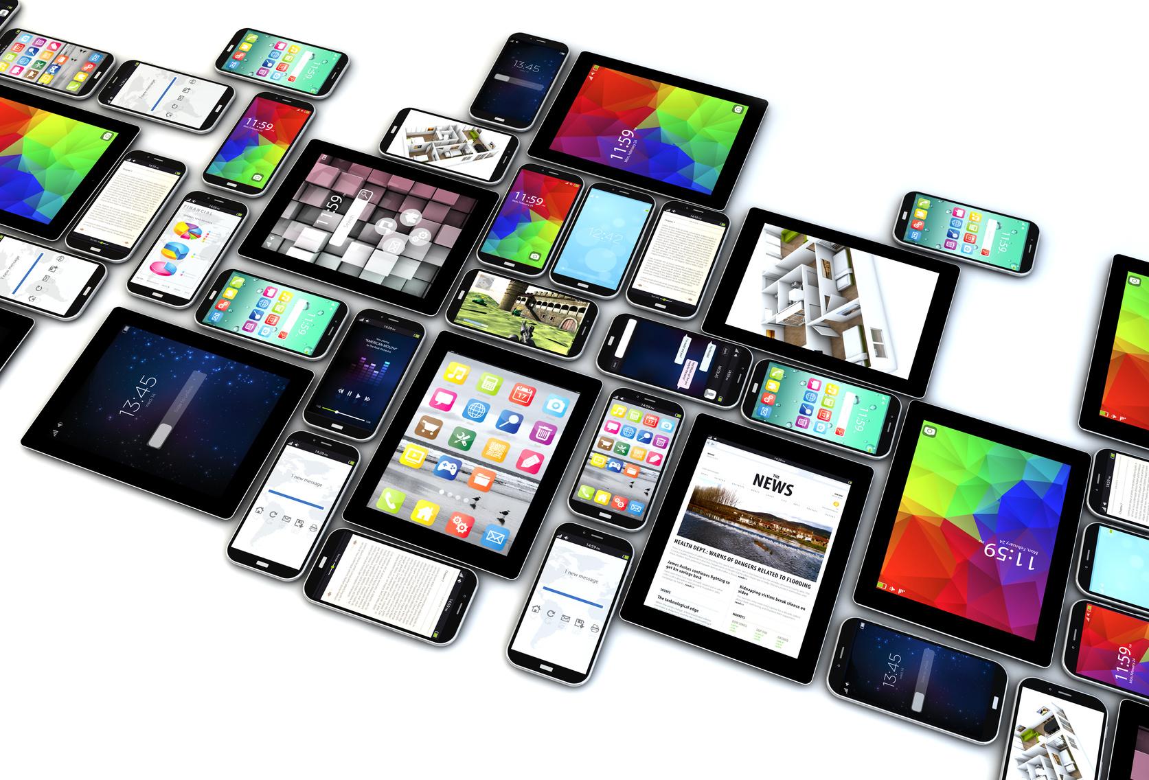 Małe Jest Piękne Czyli Miniaturowe Telefony Z Androidem Speedtest Pl Wiadomości