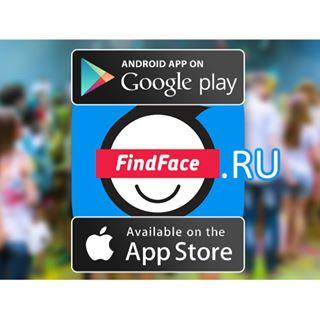 face_find