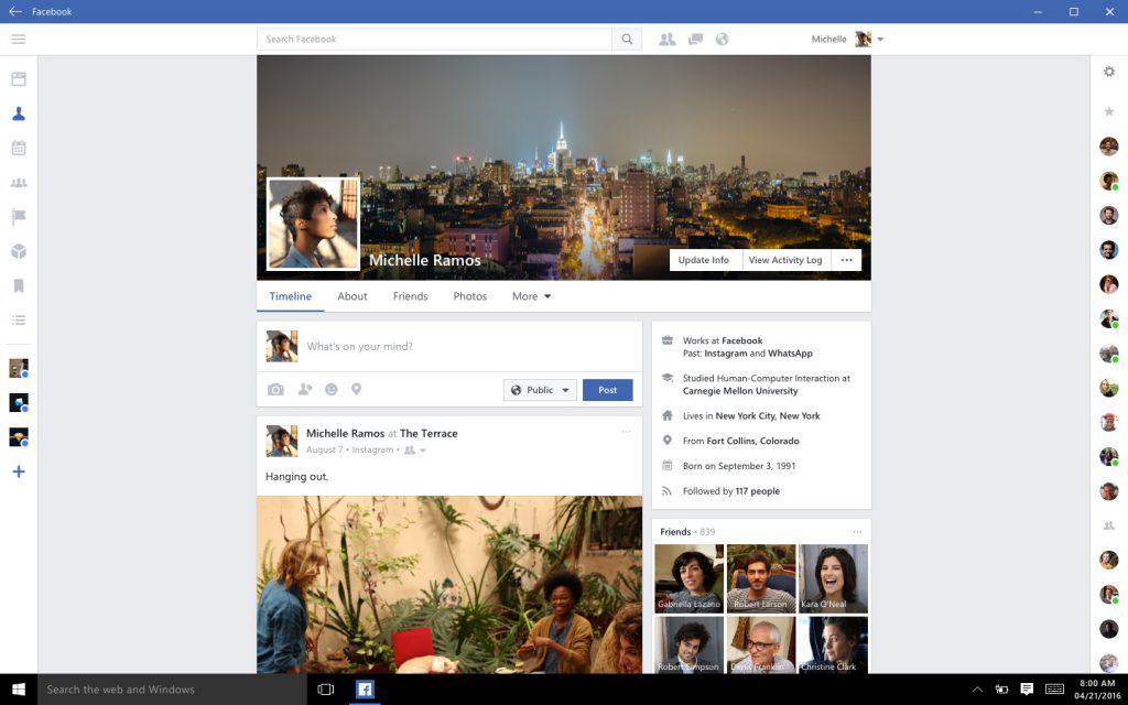 facebook-dla-windows-10-2