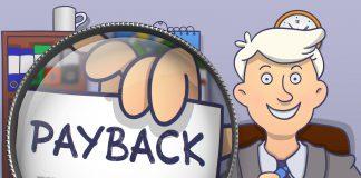 Allegro i Empick wycofują się z Payback
