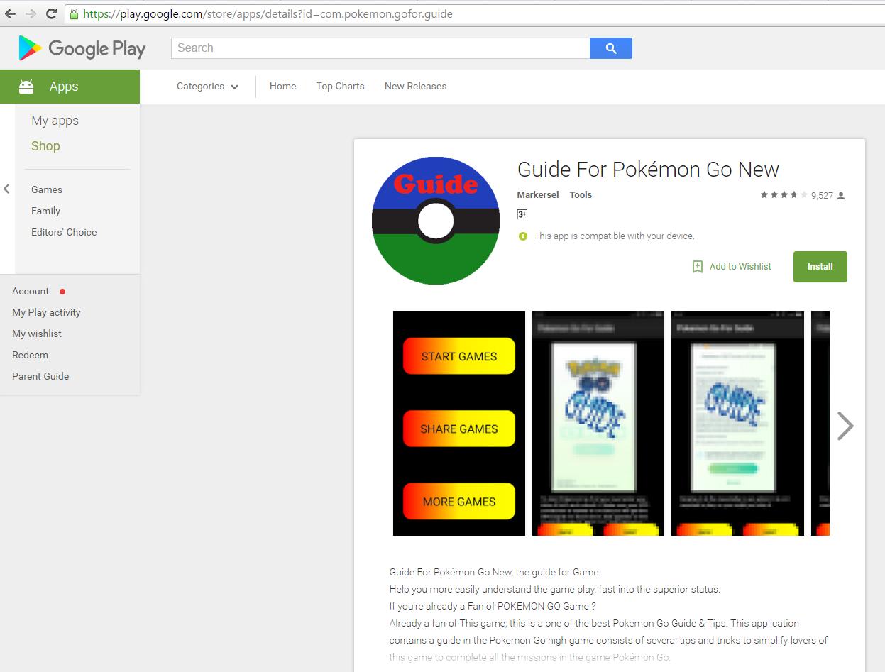 pokemon-go-trojan-screenshot-1