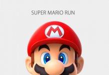 Super Mario Run już w polskim AppStore