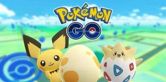 pokemon, pokemon go, nintendo, niantic, gamezilla, kanto, johto, II generacja, druga generacja, 2 generacja