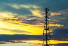 LTE-Advanced 1 Gbit/s