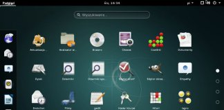 Canonical Ubuntu Unity