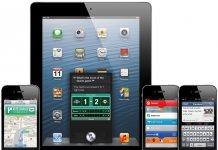 apple, ios, beta