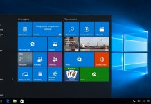 windows 10, android, synchronizacja