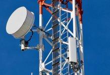 Play 4G LTE częstotliwość