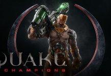 Quake Champions Pack AMD