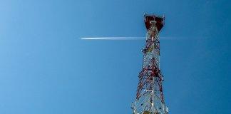 Play roaming krajowy