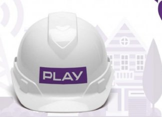 Play budujemy