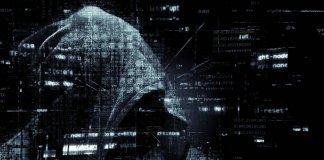 HBO haker
