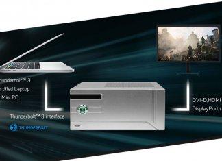 KFA2 SNPR GeForce GTX 1060