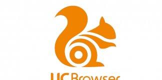 UCWeb UC Browser