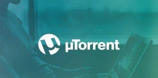p2p, torrent, utorrent, utorrent web
