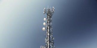 NetWorkS Orange T-Mobile