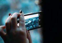 Smartfony fotograficzne
