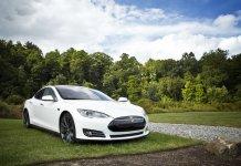 autonomiczny pojazdy