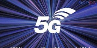 5G BEREC Nokia UKE