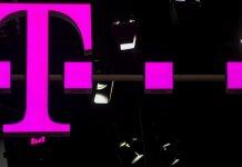 T-Mobile VoLTE