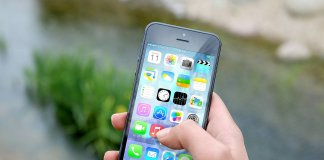apple, ios, mac, iphone