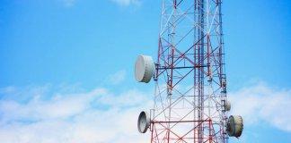 Orange LTE 450 MHz