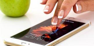iphone, iphone X, apple