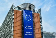 Android Unia Europejska