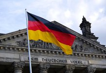 Niemcy 5G