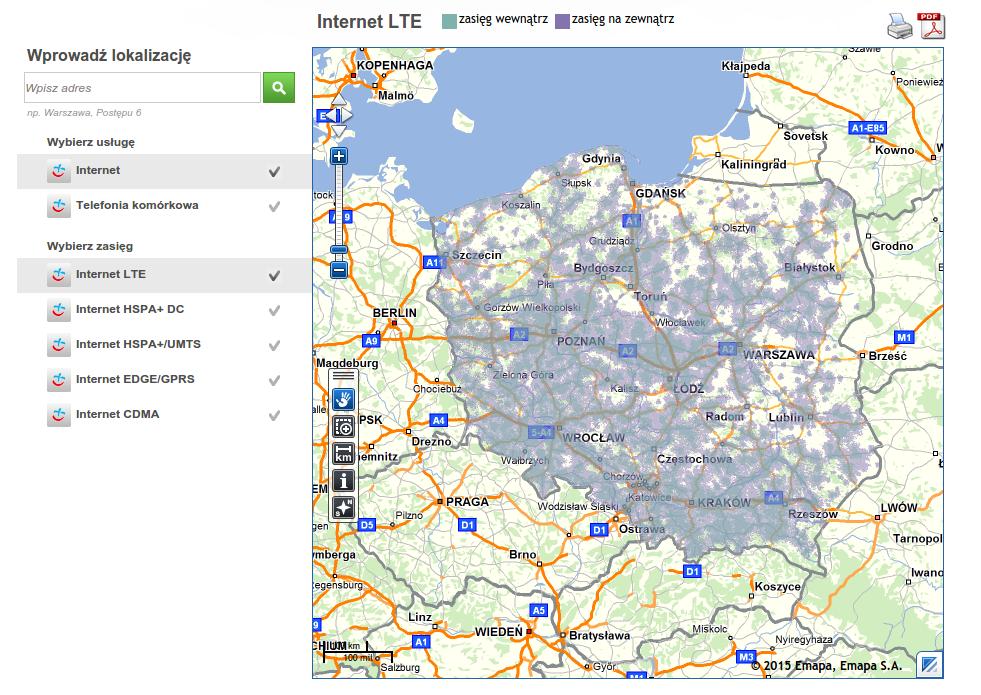 http://www.plus.pl/mapa-zasiegu
