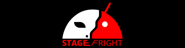 stagefright-600x156