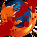Mozilla Firefox, aparat, bug,