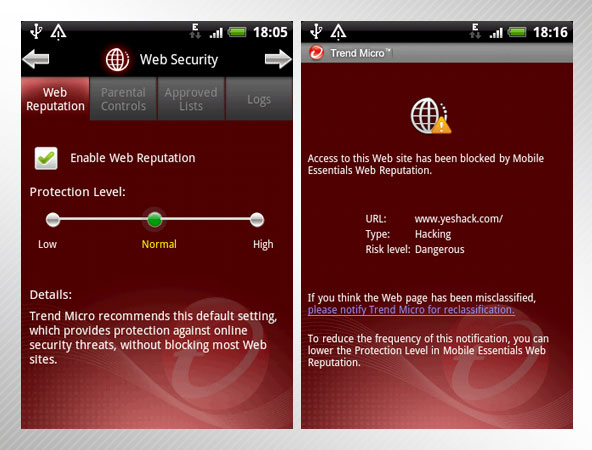 Trend-Micro-Introduces-Mobile-Security-App-for-Android-3