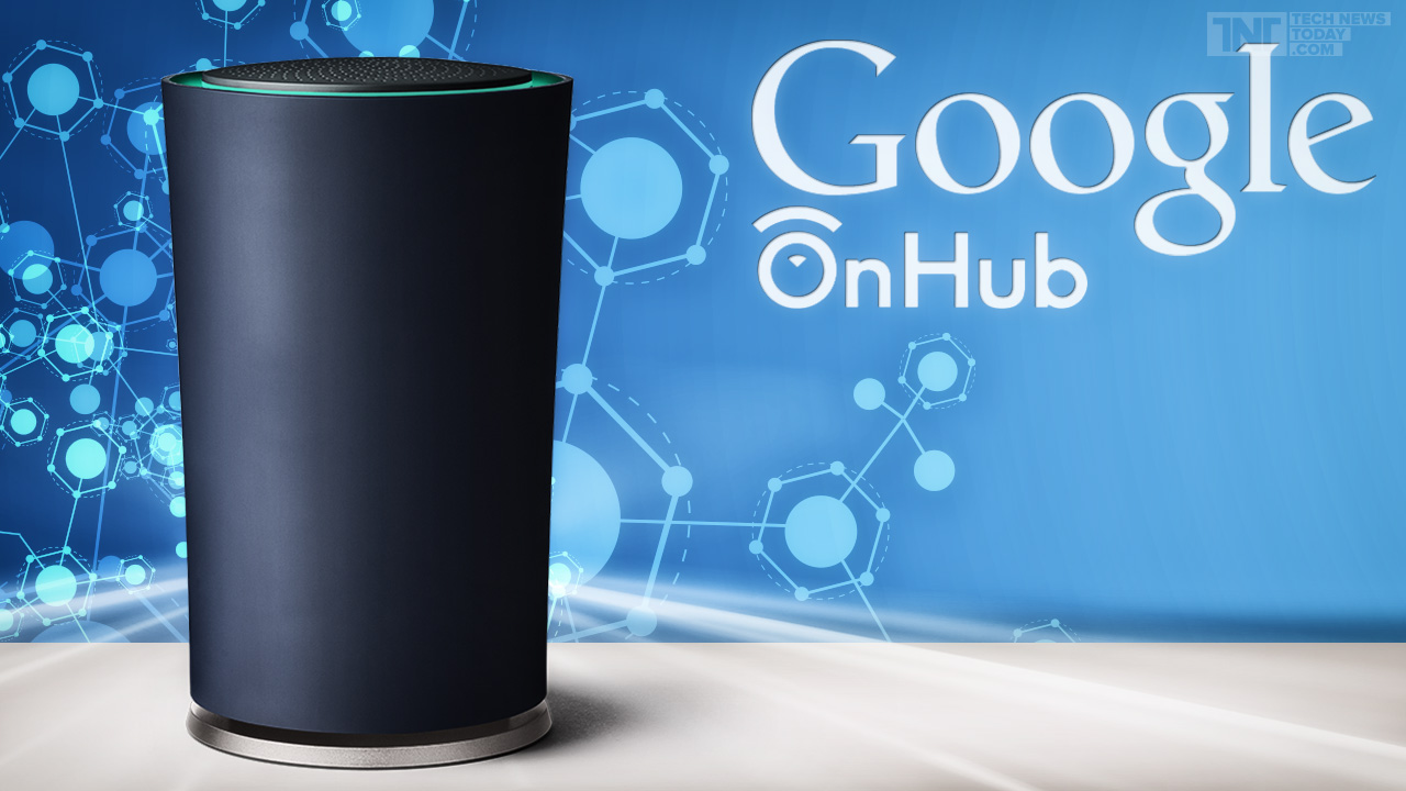 google-new-onhub-router-everything-you-need-to-know