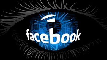 facebook, dark mode, messenger, instagram,