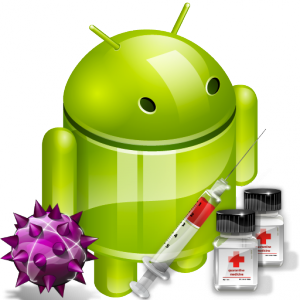 Protect-Android-From-Malware