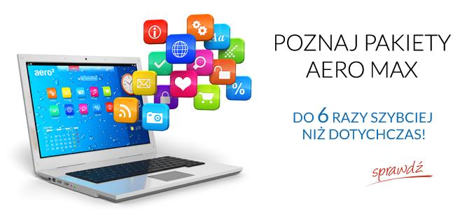 aero2_max_pakiety_201503