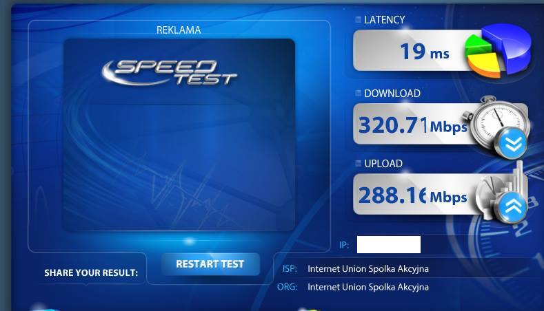 wiktor_speedtest