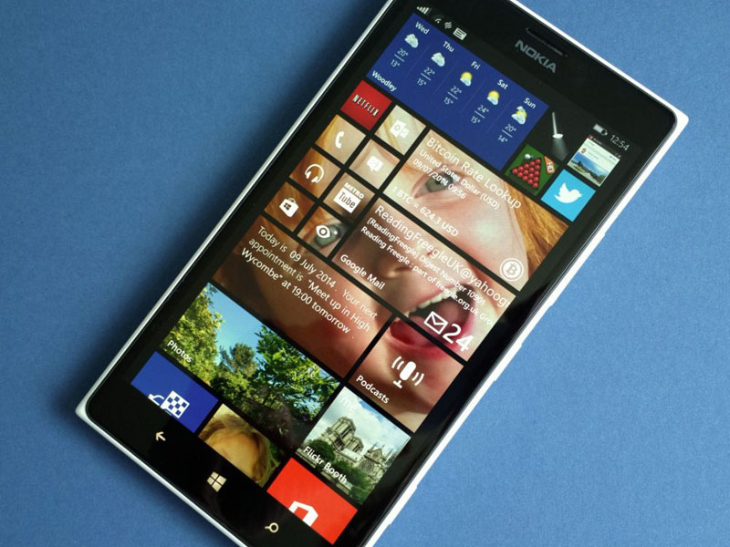 windows_phone_10_preview