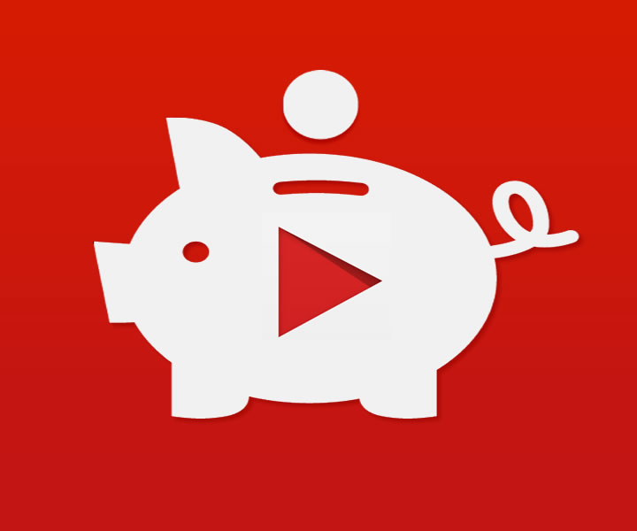 youtube-partner-earnings1