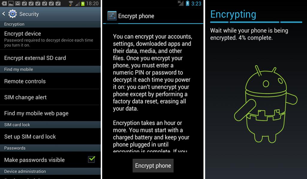 8A85E888-95FB-D412-DEC5-4CC513055EEA_Android-Encrypt-phone