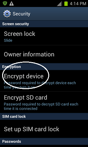 encrypt-android-phone-tablet