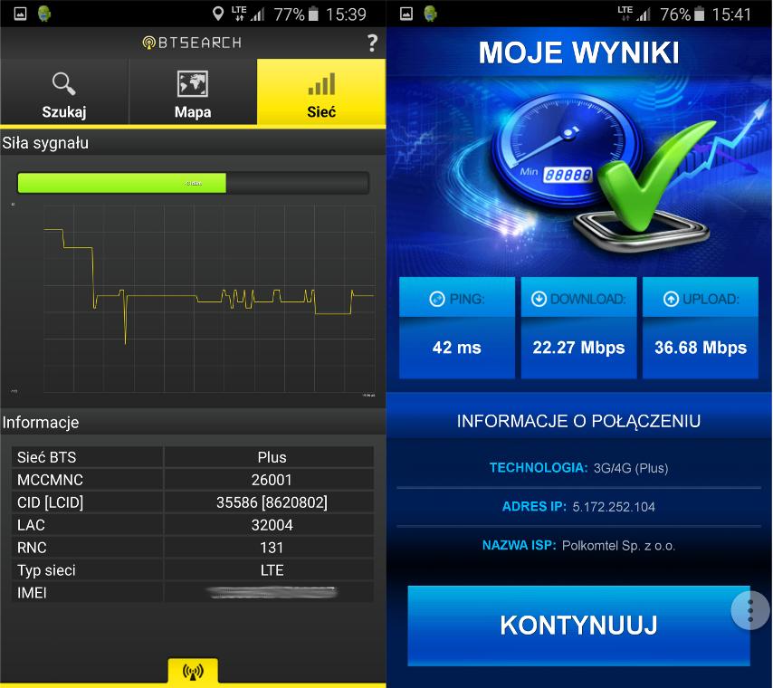4G_speed