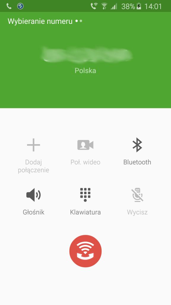 WiFi_Calling_dzwonienie