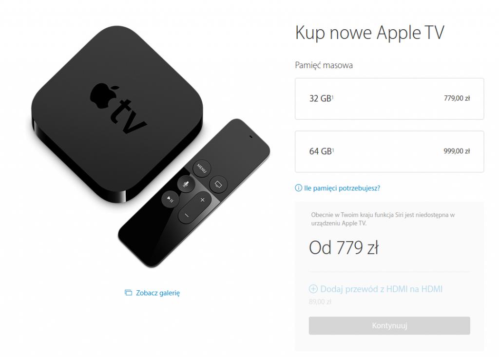 apple_tv_2