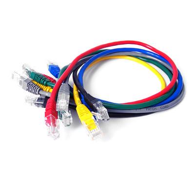 Co ma wpływ na obniżenie prędkości sieci po kablu?
